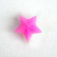 Spokes star